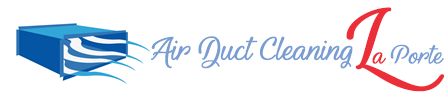Air Duct Cleaning La Porte Texas